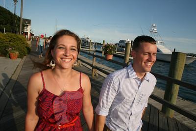 Bethany & Phillip