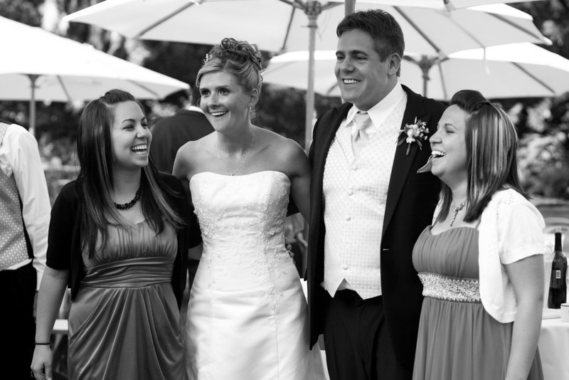 wedding-1545.jpg
