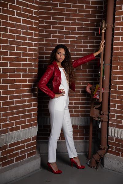 Jessica Cortes-0015.jpg