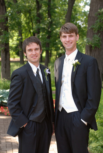 BeVier Wedding 171.jpg