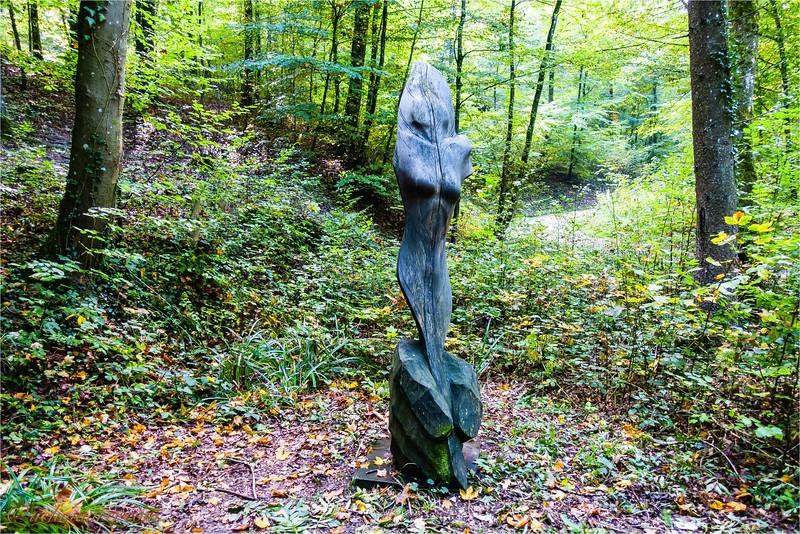 2017-09-27 Skulpturenweg Schenkenbergertal - DSC00137-Bearbeitet.jpg
