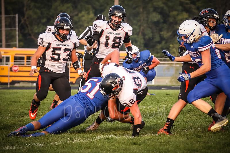GC Football vs Elk Mound-0301.JPG