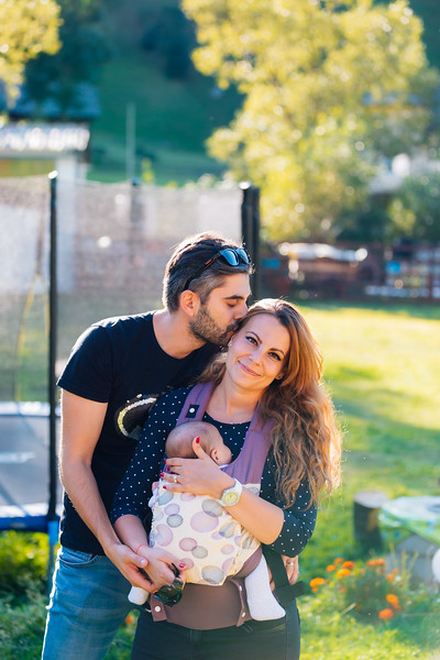 Moeciu in Familie-92.jpg