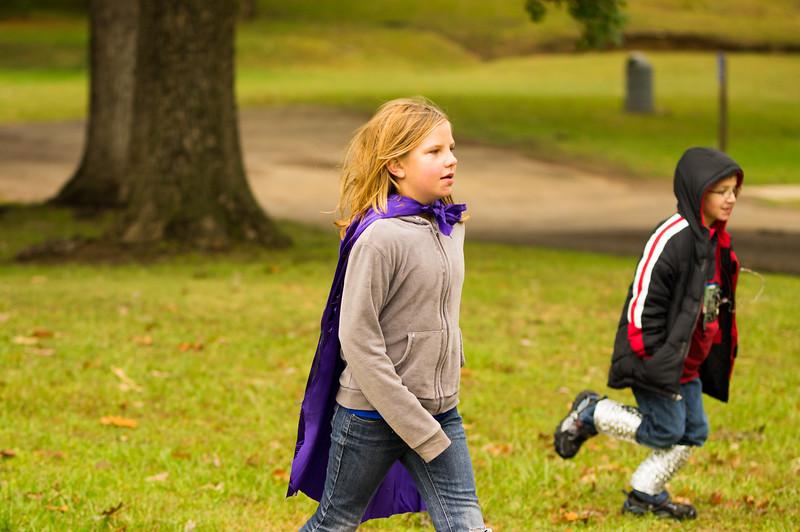 10-11-14 Parkland PRC walk for life (207).jpg