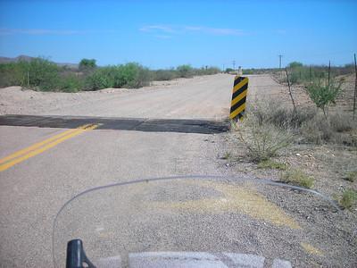 AZ Day Trip 2012-07-06