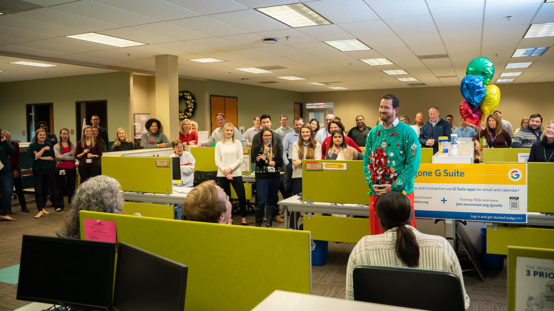 Resource Group Holiday Party 2019-00739.jpg