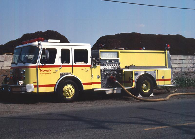Newark 5-7-00 - S-11001.jpg