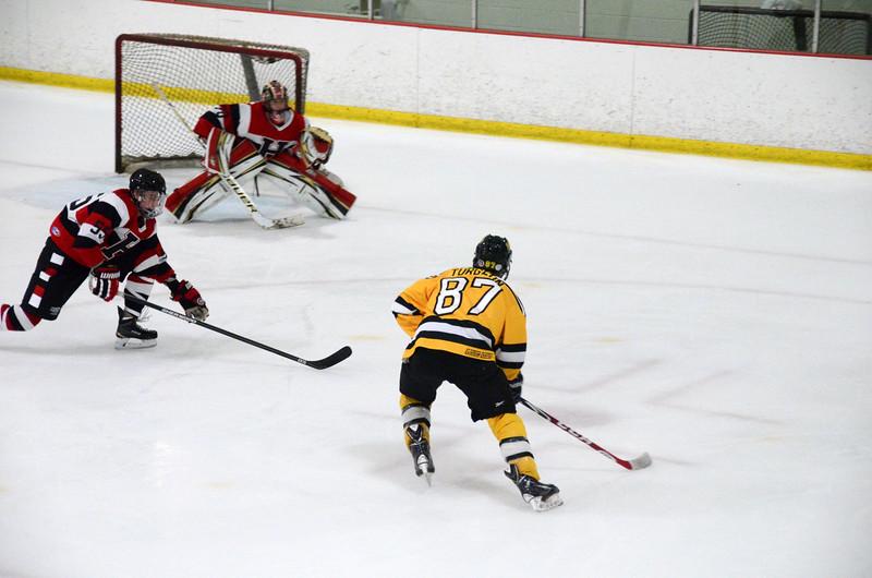 140920 Jr. Bruins vs. Hill Academy-019.JPG