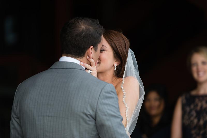 bap_walstrom-wedding_20130906183721_8522