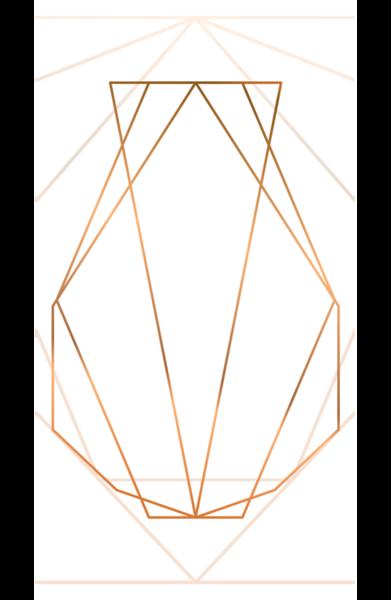 white frames (7).png