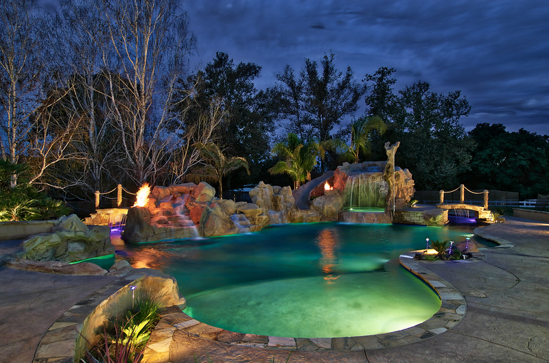 26949 Sand Canyon Rd Santa Clarita Cal Pools  (5).jpg