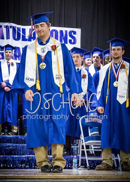 05-27-17 GC Graduation-91.JPG