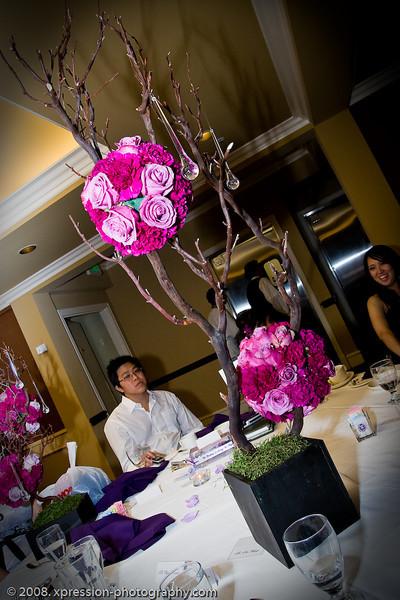 Angel & Jimmy's Wedding ~ Details_0154.jpg