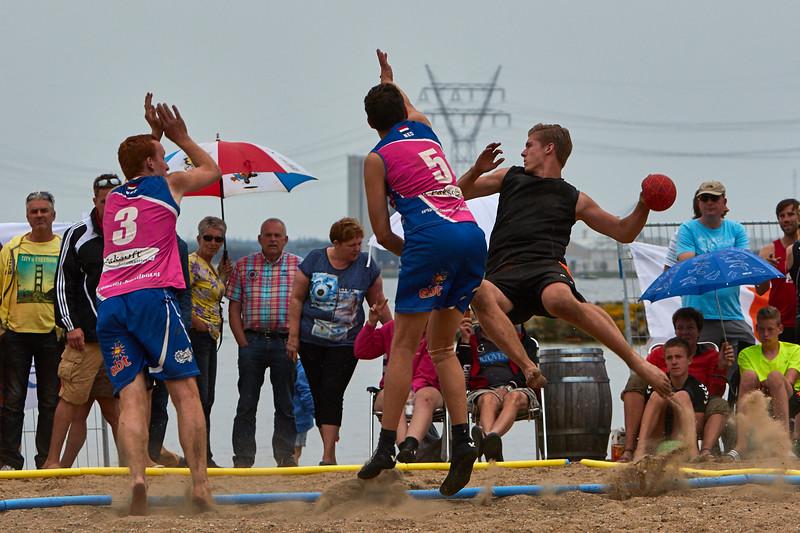 Molecaten NK Beach Handball 2015 dag 2 img 501.jpg