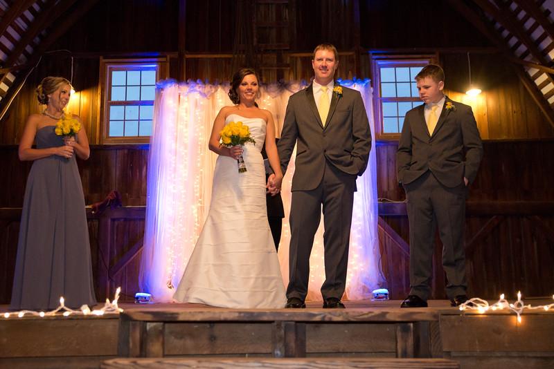 Stacy_Chris_Wedding-234.jpg