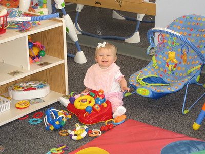 Daycare Pictures
