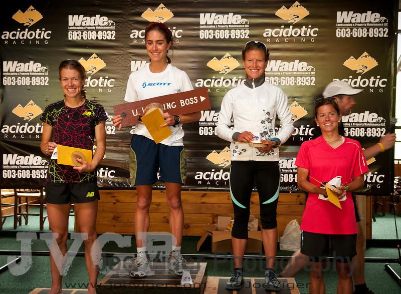 2012 Loon Mountain Race-5106.jpg