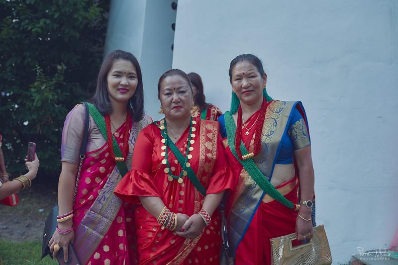 Teej Festival 2019 by NWGN 66.jpg