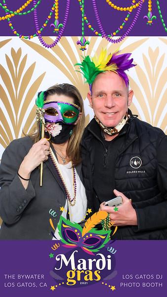 Bywater Mardi Gras 2021 - Insta Story Photo #1.jpg