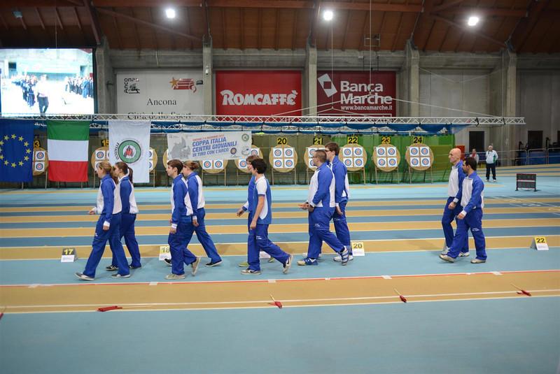 Ancona2013_Cerimonia_Apertura (68) (Large).JPG