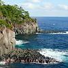 Jyogasaki Coast