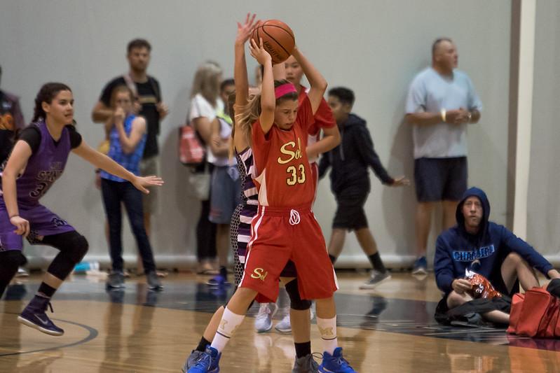 Basketball Tournament (216 of 232).jpg