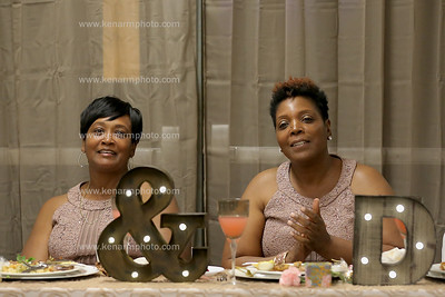 Devoria & Leslie 50th AARP