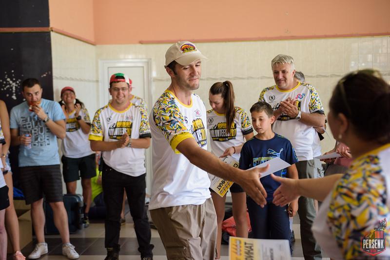 2017-08-20_PersenkUltra2017-11-Dobrovoloci-052.jpg
