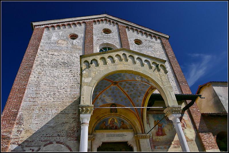 2007-09-Bassano-Grappa--277.jpg