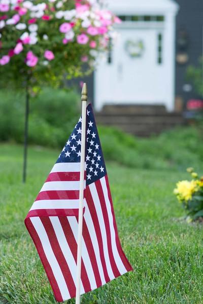 FLAG DISPLAY-00244.jpg
