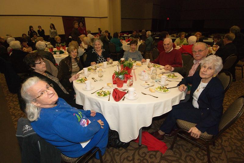 2014-12-04-Philtopchos-Seniors-Christmas-Luncheon_006.jpg