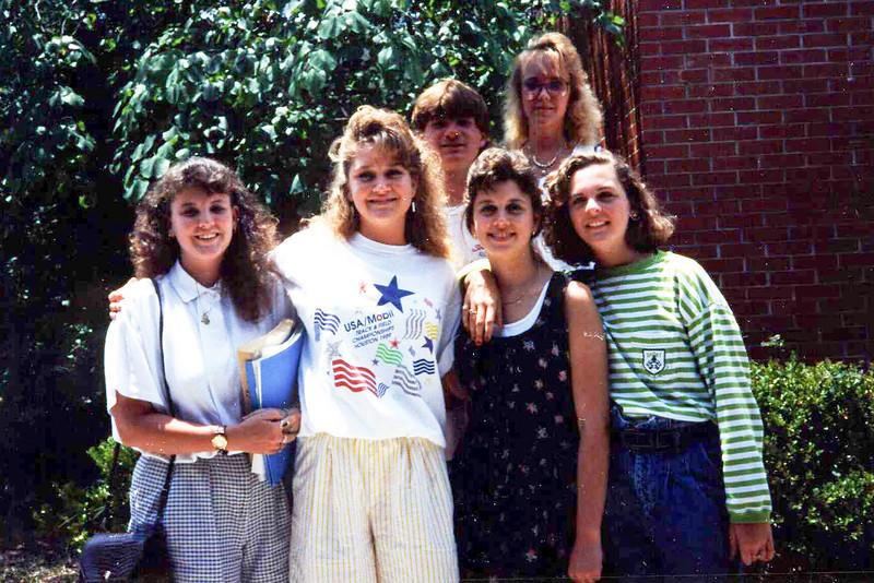 FBHS_Class_of_1990-245.jpg