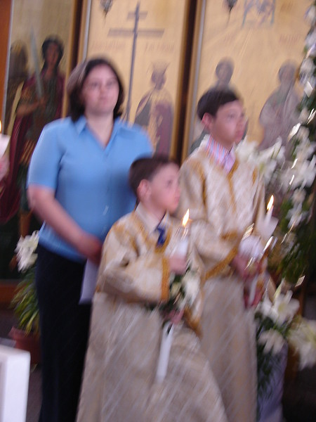 2008-04-27-Holy-Week-and-Pascha_704.jpg
