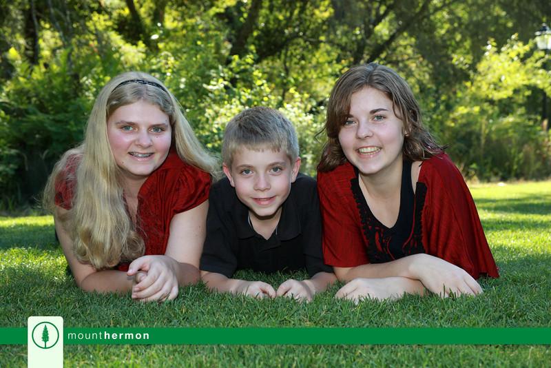 IMG_Chabineau kids THURS Wk9.jpg