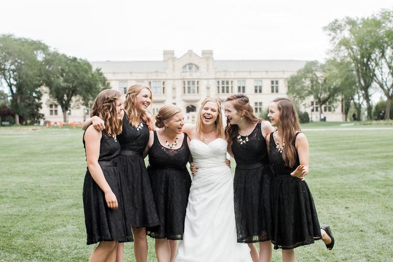 2015_HerrickWedding_3 - Wedding Party_300.jpg