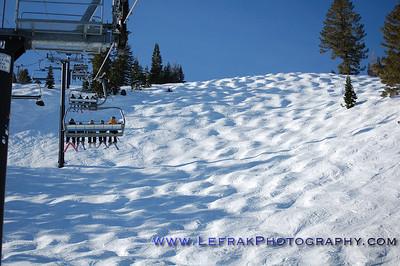 Alpine SL2 - All Teams 1/17/2011