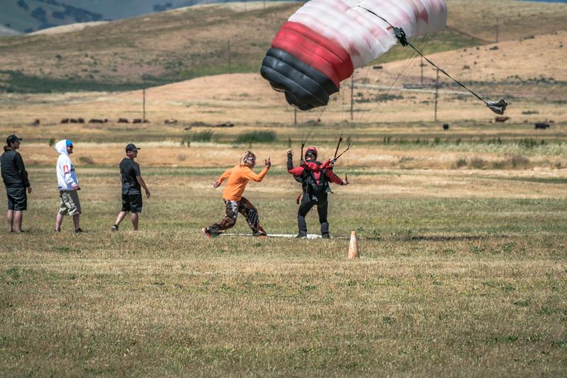 Skydiving May '19 - Day 2-2-4.jpg
