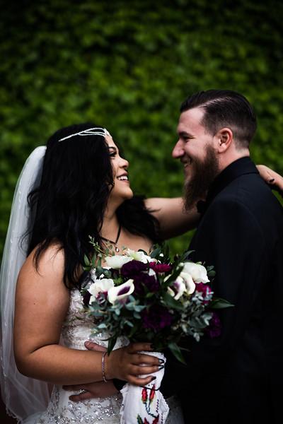 Heiser Wedding-71.jpg