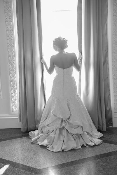 wedding_582.jpg