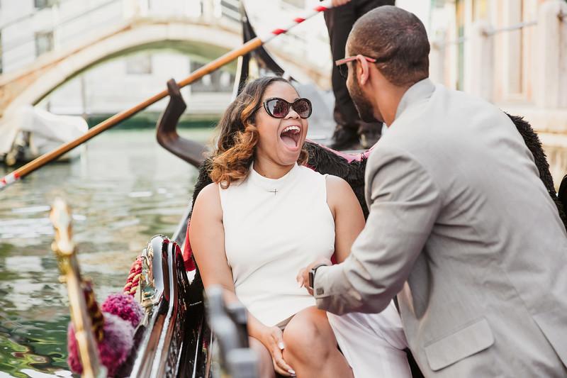 Fotografo Venezia - Venice Photographer - Photographer Venice - Photographer in Venice - Venice proposal photographer - Proposal in Venice - Marriage Proposal in Venice  - 15.jpg