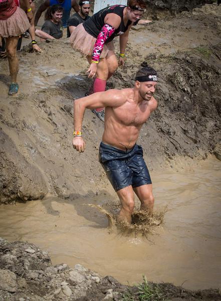 2018 West Point Spartan Race-073.jpg
