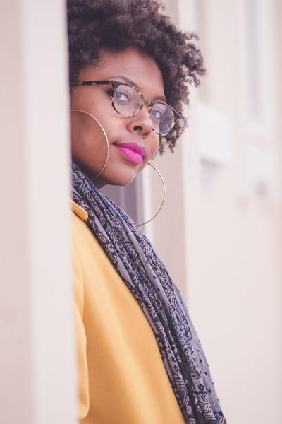 The_Everyday_Lemonade_Gabrielle_The_ReignXY-031-Leanila_Photos.jpg