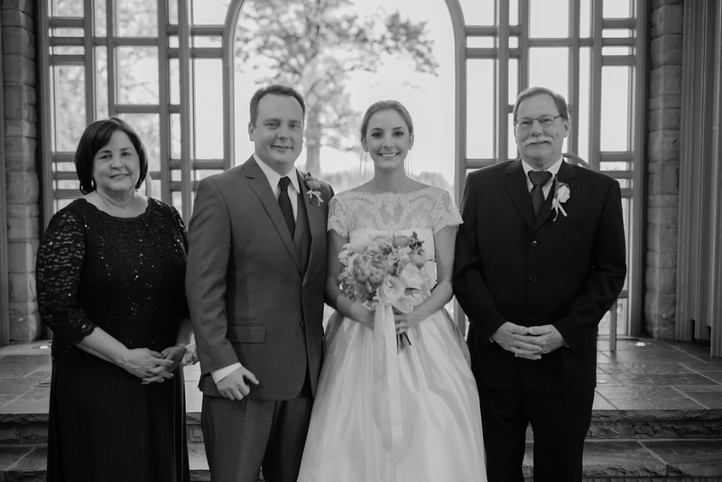 Amy+Andy_Wed-0409 (2).jpg