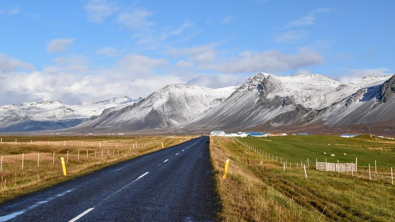 Iceland_2015_10_03_11_05_00.jpg