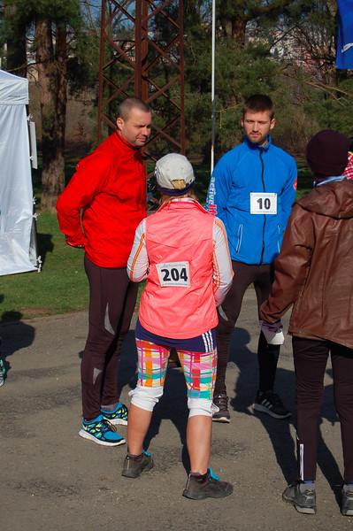 2 mile Kosice 4 kolo 04_04_2015 - 006.JPG