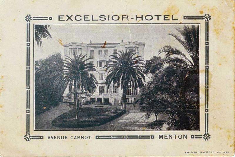 Excelsior Hotel 1.jpg