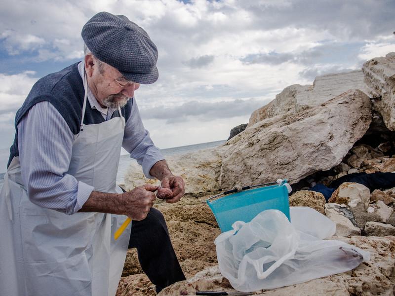 savelletri fisherman 3.jpg