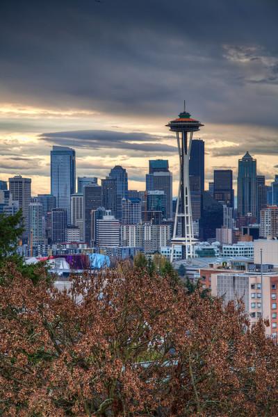 Seattle_2012-79_80_81HDR.jpg