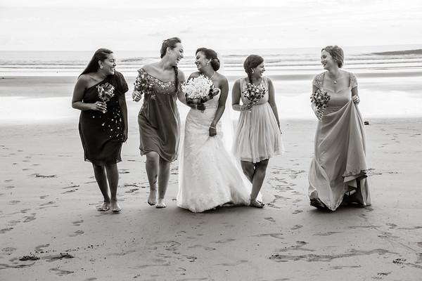 wedding-4-Portfolio-85.jpg