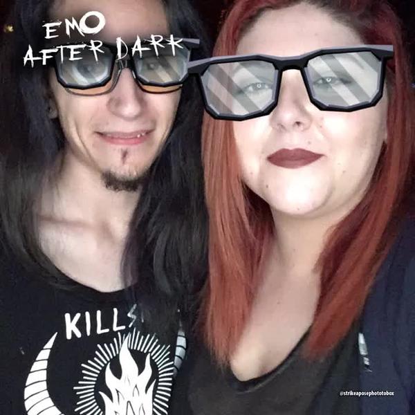 Emo_After_Dark_Boomerangs_00008.mp4